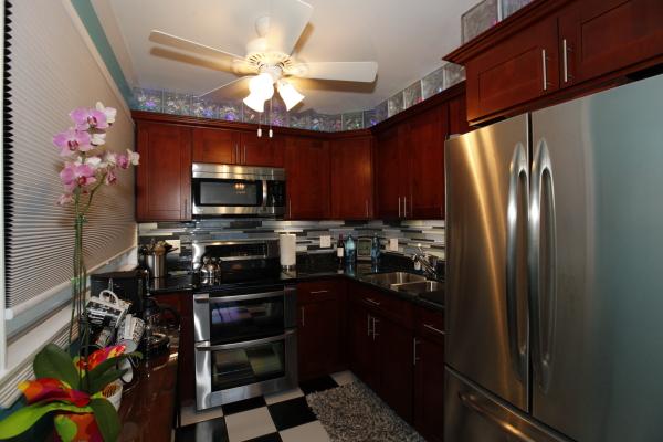 14 kitchen 2