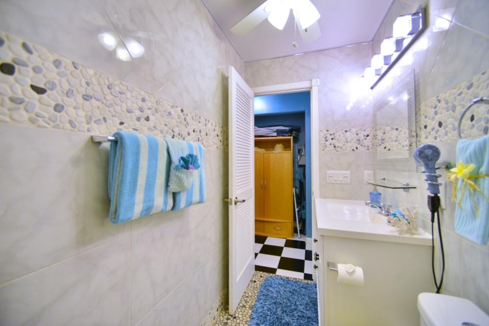 top rated kihei maui condo rentals