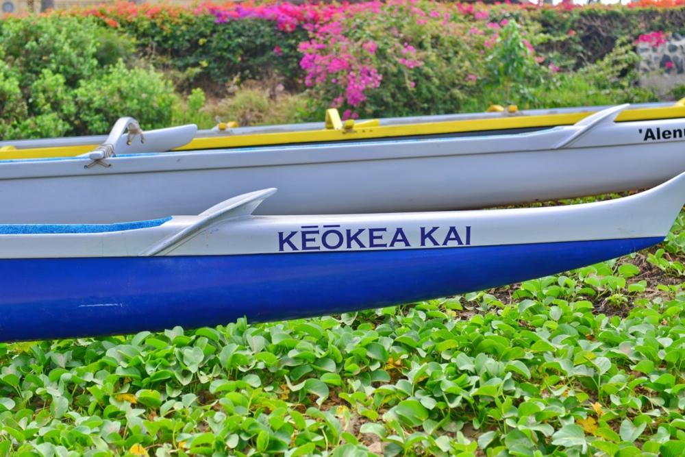 157 Kihei Baysurf 0068