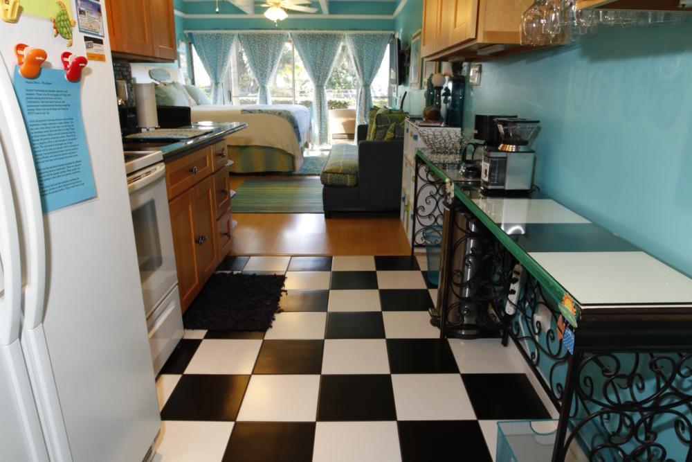 3 Kitchen 5