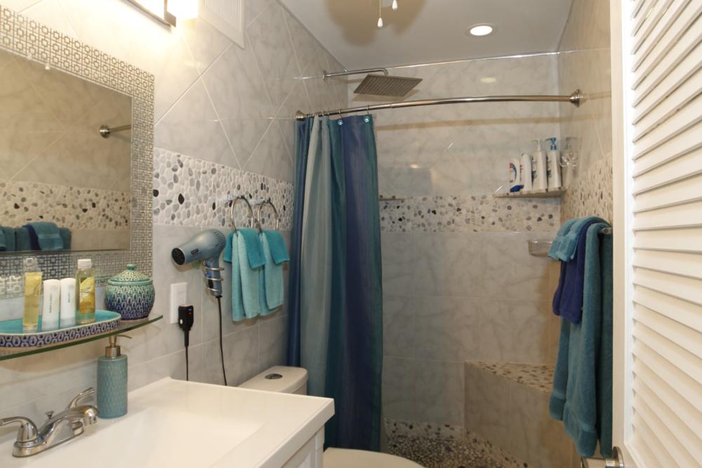 35 bathroom