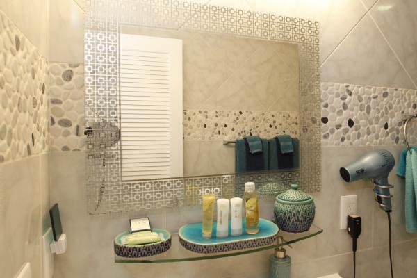 36 bath vanity