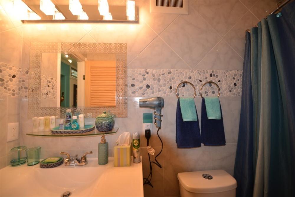 37 bath vanity wide