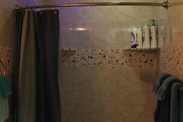 39 bath shower