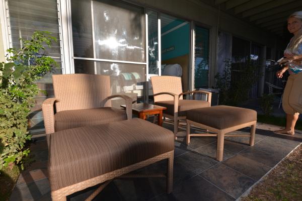 42.1 lanai furniture 5
