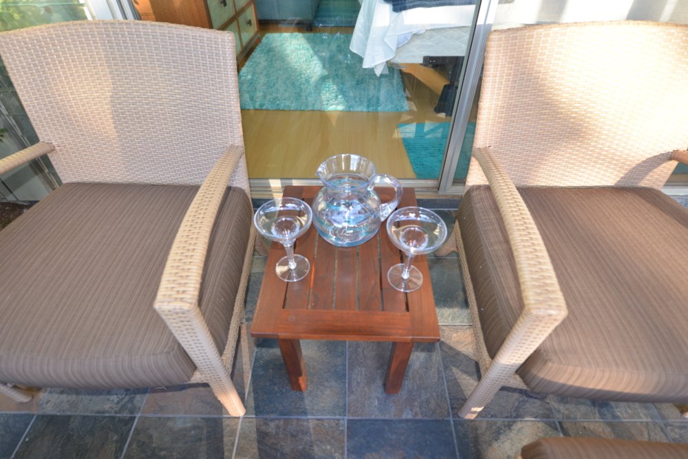 42.4 lanai furniture 3