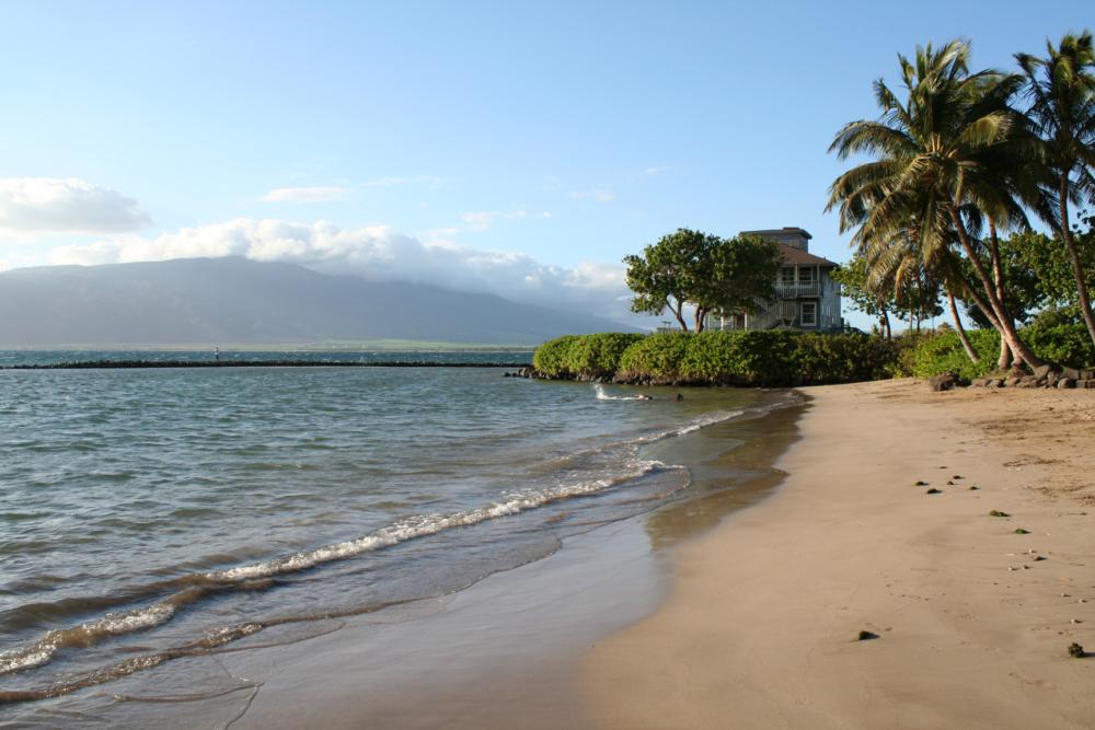 53 beach-park