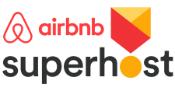 kihei maui airbnb superhosts