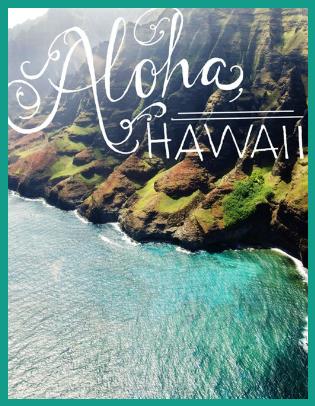 Aloha Discount